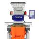 Вышивальная одноголовочная машина RICOMA SWD-1501-8S