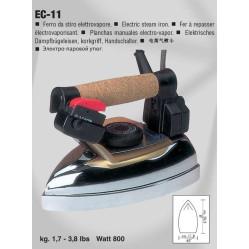 Rotondi EC-11 утюг к парогенератору