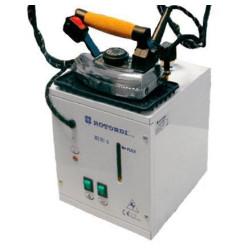 Rotondi Mini-4 Парогенератор на 4,5 литра width=