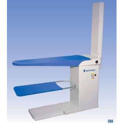 Rotondi PVT-388 Консольный гладильный стол  width=