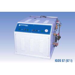 Rotondi IGOS 57 Парогенератор width=