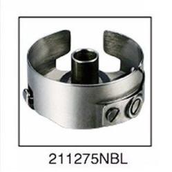 Шпульный колпачок 211275NBL width=