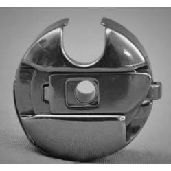 Шпульный колпачек BC-DBM(1)TOWA