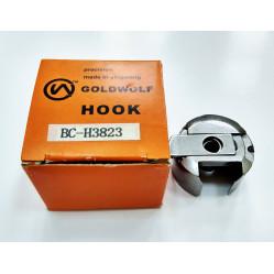 Шпульный колпачок BC-H3823   width=