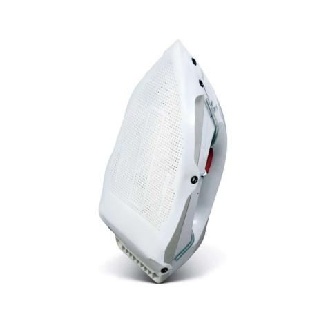 Silter SY MGCL 04 Подошва тефлоновая на бытовой утюг