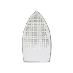 Silter SY PC MXLEM Подошва тефлоновая армированная MaxiLemm