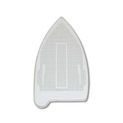 Silter SY PC VEIND Подошва тефлоновая армированная SUSMAN width=