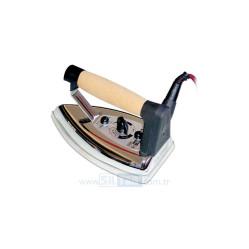 ST/B 110 Утюг электрический 1800 грамм Silter