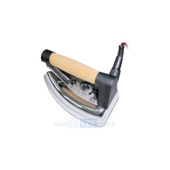 ST/B 111 Утюг электрический 3000 грамм Silter
