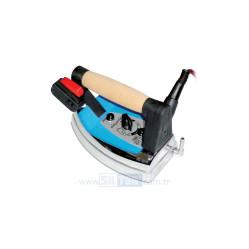 ST/B 250 Утюг электропаровой 1700 грамм Silter