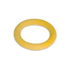 Silter SY EVO 35 Резинка под крышку width=