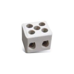 Silter SY KLT 22 Колодка керамическая 2х раз width=