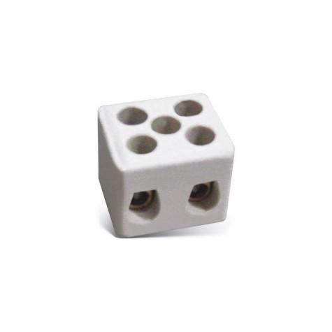 Silter SY KLT 22 Колодка керамическая 2х раз
