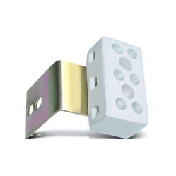 Silter SY KLT 31 Колодка керамическая утюга 3х раз width=