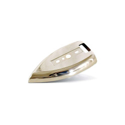Silter SY KPK 200 Крышка утюга верхняя STB200 width=