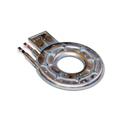 Silter SY KR 1250 ТЭН бойлера 3,5 л 1250 Вт width=