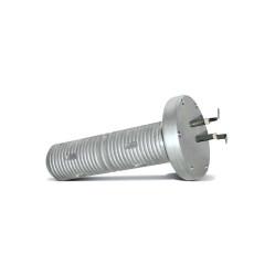 Silter SY KR 2000 ТЭН парогенератора 2005 2000W width=