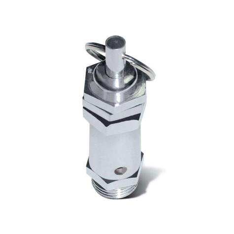 Silter SY KV 12 Клапан бойлера предохранительный