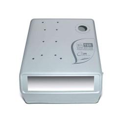 Silter SY USK 2002 Корпус парогенератора верх 2002 width=