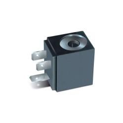 """Silter TS 6000 BH Катушка электроклапана 1/8"""" width="""