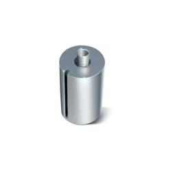"Silter TS CKR 7000 Сердечник электроклапана с пружиной 1/4"" width="