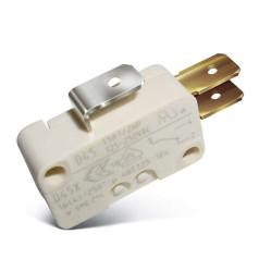 Silter TS BE 3988 Микрушка датчика давления width=