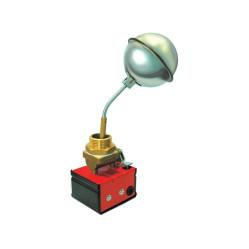 Silter TS MGS 987 Контролер уровня воды (поплавок) width=