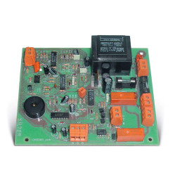 Silter TY PCB 3021 Карта электронная 3021 width=