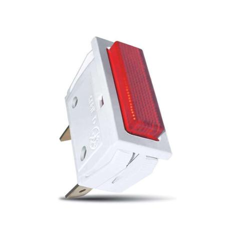 Silter TY SL 28 Сигнальная лампочка