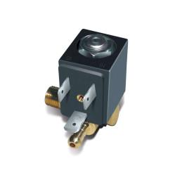 Silter TY 6000/C Электроклапан 1/8'' width=