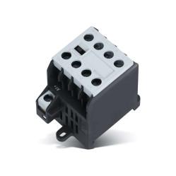 Silter TY KNT 3TG Контактор для SPR/MN 2110 и 2075