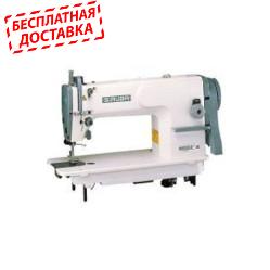 Siruba L819-X2 Прямострочная машина для тяжелых тканей