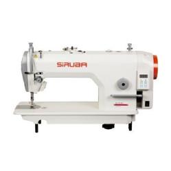 Siruba DL730-H1 Прямострочная швейная машина с прямым приводом
