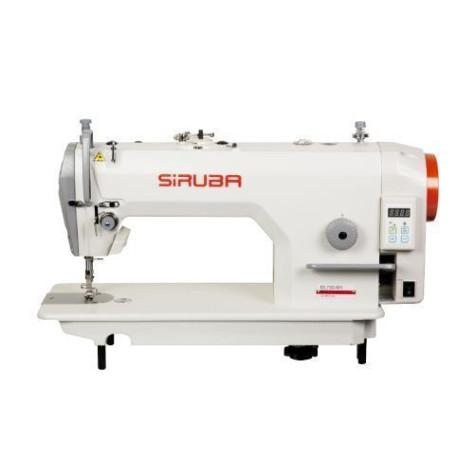 Siruba L730-H1 Промышленная одноигольная прямострочная швейная машина