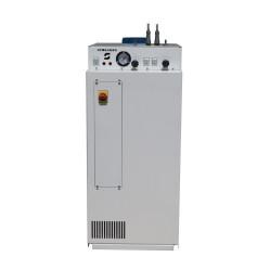 Streamex  Парогенератор на 10 л с автоподкачкой воды width=