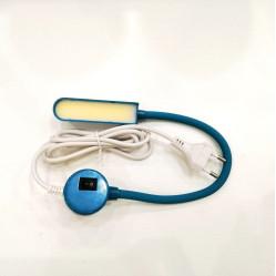Y-COB COBMD6W Светильник для швейной машины на гибкой ножке width=
