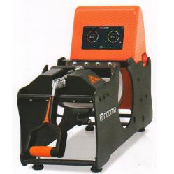 RICOMA HP-11HM Термопресс высокого давления для термопечати на кружках и бокалах