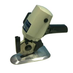 Type Special C-R/100 / Santian  Машина раскройная с дисковым ножом 100мм width=