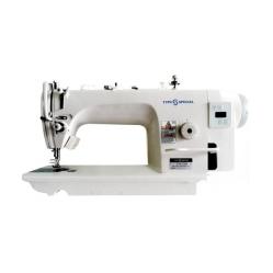 Type Special S-F01/8901D Промышленная прямострочная машина  width=
