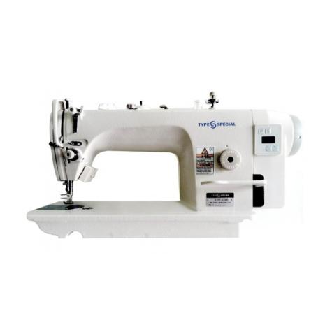 Промышленная прямострочная машина Type Special S-F01/8901D