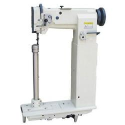 Type Special S-F13/8365 Колонковая швейная машина с высокой колонкой width=