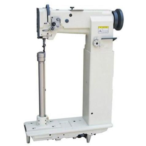 Колонковая швейная машина с высокой колонкой Type Special S-F13/8365