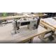 Одноигольная прямострочная швейная машина Typical GC6158HD