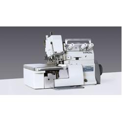 Typical GN2000/3000-3E промышленный трёхниточный оверлок