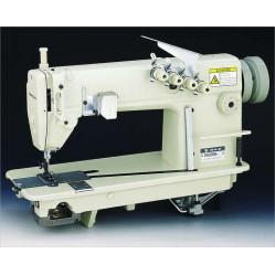 Typical GK0056-2 одноигольная машина двухниточного цепного стежка width=