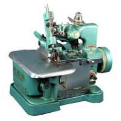 Typical GN1-1D оверлок полупромышленный трёхниточный