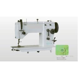 Type Special BS20U58 одноигольная машина зигзагообразной строчки (глазковая закрепка) width=