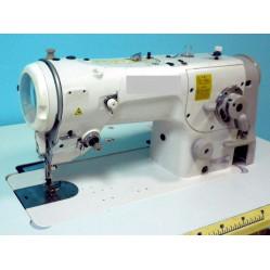 Type Special S-F17/2284N одноигольная машина зигзагообразной строчки width=