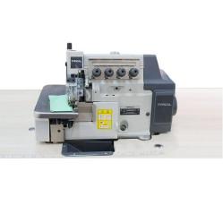 Typical GN9000D-4H промышленный 4х ниточный оверлок с прямым приводом width=