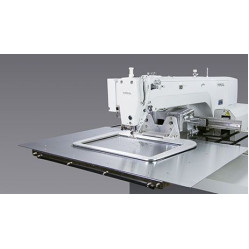 Typical TC2210G-01F программируемая 1-игольная швейная машина-автомат (220*100 мм) width=